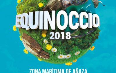 SEAFUEL organizes H2 demonstration workshops in the second edition of the Equinoccio Festival in Tenerife