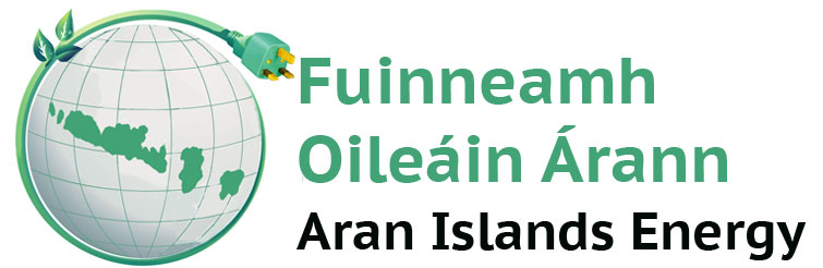 Aran Islands Energy Cooperative