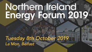 SEAFUEL coordinator will present the project in the Northern Ireland Energy Forum 2019