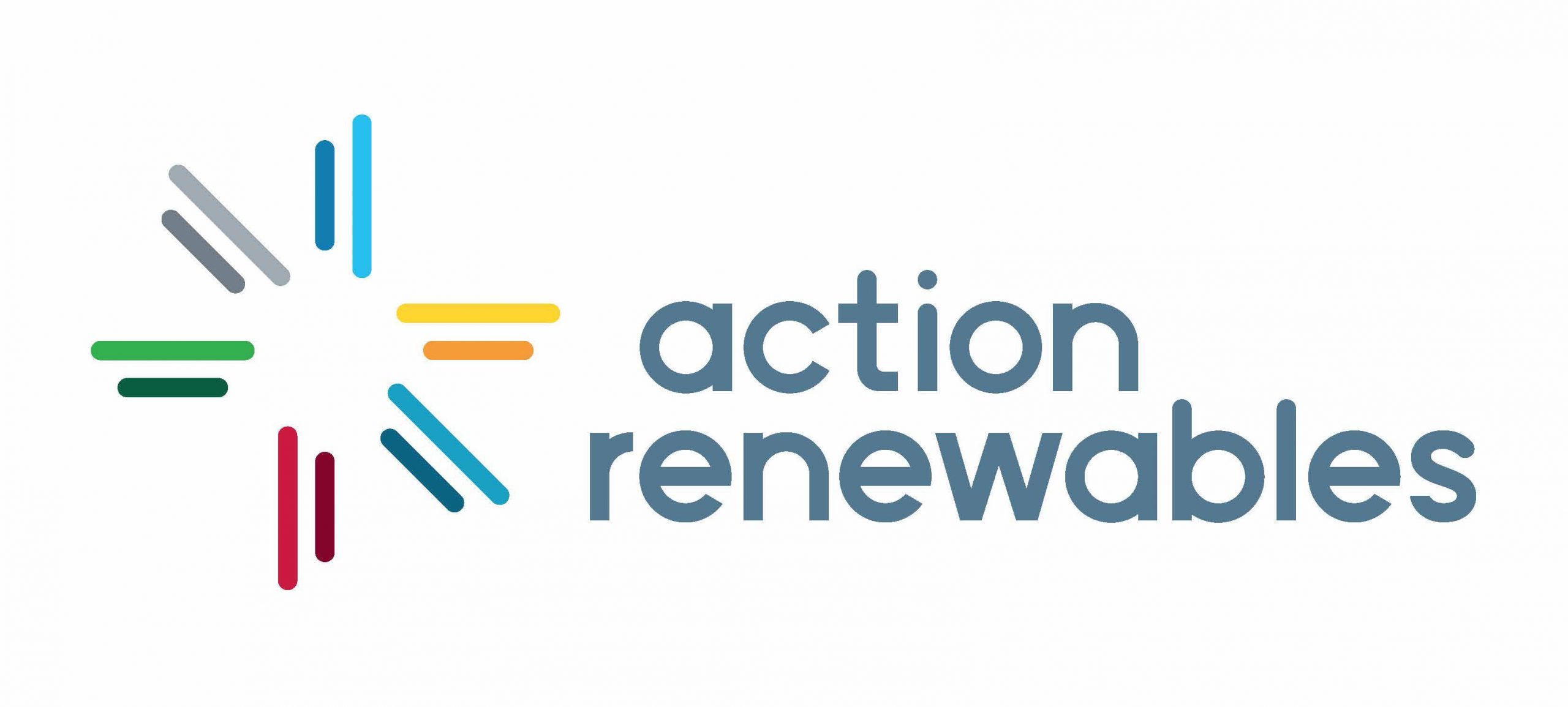 Action Renewables
