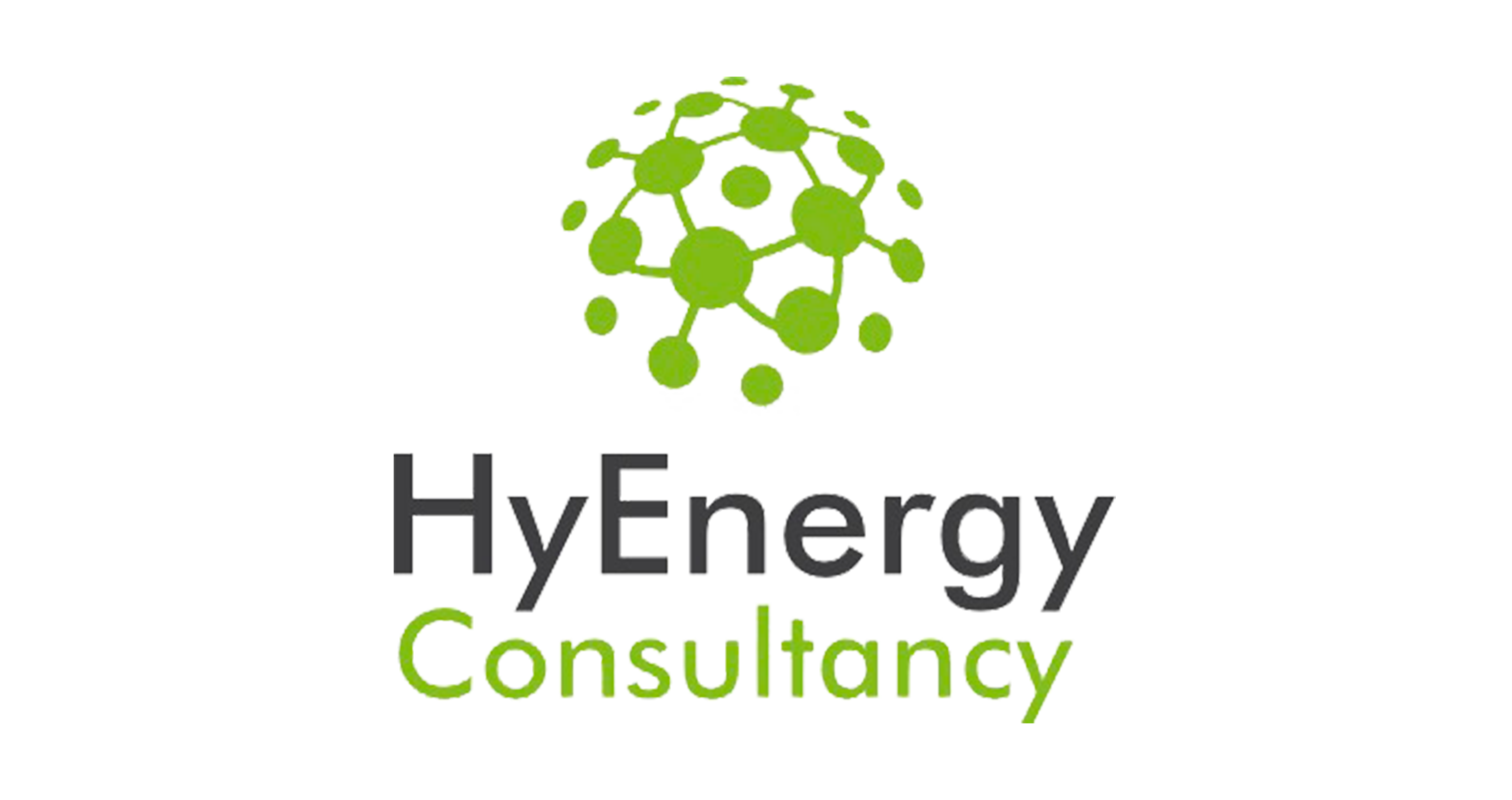 HyEnergy Consultancy